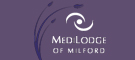 MediLodge of Milford