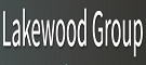 Lakewood Group