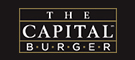 The Capital Burger