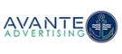 Avante Advertising
