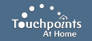 Touchpoints at Home