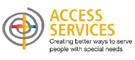 Access Services, Inc