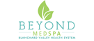 Beyond MedSpa