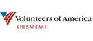 Volunteers of America Chesapeake
