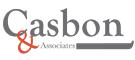 Casbon & Associates, LLC