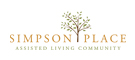 Simpson Place Assisted Living