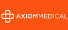 Axiom Medical Consulting