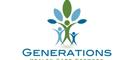 Generations Healthcare Network