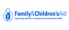 Family & Childrens Aid