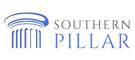 Southern Pillar