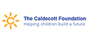 The Caldecott  Foundation