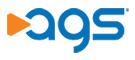 AGS, LLC.