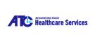 ATC Healthcare Services