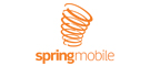 AT&T | Spring Mobile