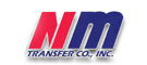 N & M Transfer Co., Inc.