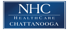 NHC HealthCare, Chattanooga