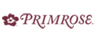 Primrose Retirement Communities, LLC