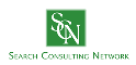 SCN - Search Consulting Network