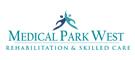 Medical Park West Rehabilitation