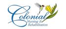 Colonial Nursing & Rehabilitation