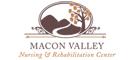 Macon Valley Nursing and Rehabilitation Center