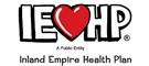 Inland Empire Health Plan (IEHP)