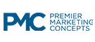 Premier Marketing Concepts