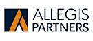 Allegis Partners