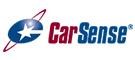 Car Sense Inc