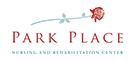 Park Place Tyler