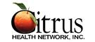 CITRUS HEALTH NETWORK INC.