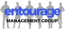 Entourage Management Group
