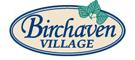 Birchaven Village