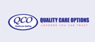 Quality Care Options