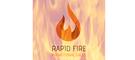Rapid Fire Promotional Sales
