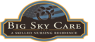 Big Sky Care Center