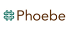 Phoebe Ministries