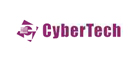 Cybertech Systems Inc