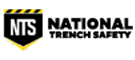 National Trench Safety, LLC