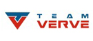 Team Verve
