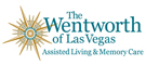 The Wentworth Las Vegas