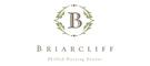 Briarcliff Skilled Nursing Center