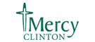 Mercy Medical Clinton