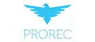 ProRec Recruitment