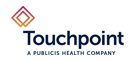 Publicis Touchpoint Solutions