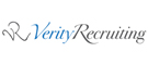 Verity Recruiting, Inc