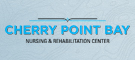 Cherry Point Bay Nursing and Rehabilitation Center