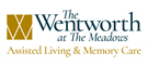 The Wentworth at The Meadows