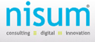 Nisum Technologies, Inc