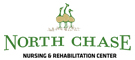 North Chase Nursing and Rehabilitation Center
